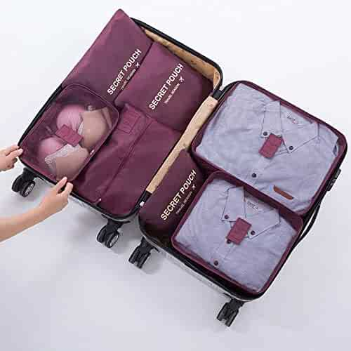 ab8df45b8836 Shopping $25 to $50 - Plastic - Travel Accessories - Luggage ...