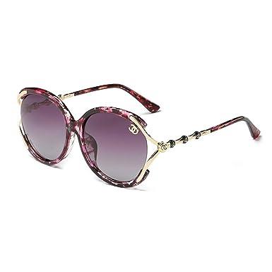 E-Girl Mode S8880 - Gafas de sol polarizadas para mujer ...