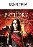 Bathory: Countess of Blood [Blu-ray]