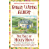 The Tale of Holly How (The Cottage Tales of Beatrix P)