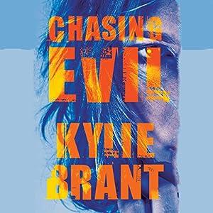 Chasing Evil Audiobook