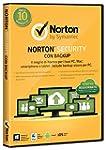 Norton Security con Backup - Valido p...