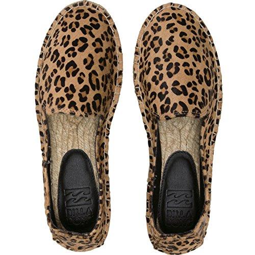 Billabong Women's Sea Side Sole Shoes