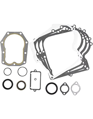 Car Crankcase Gasket Sets Amazon Co Uk