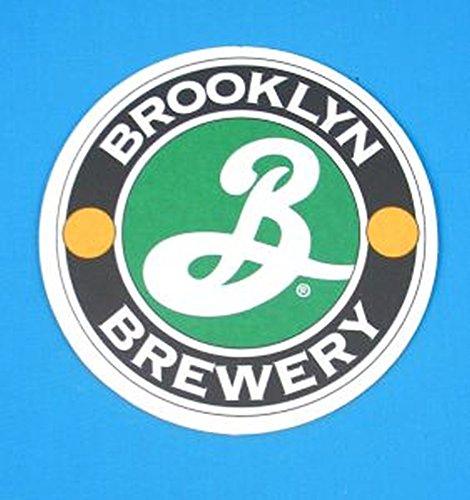 Buy breweries in brooklyn