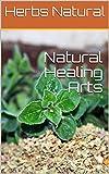 Natural Healing Arts