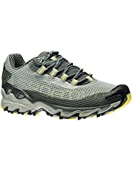 La Sportiva Womens Wildcat Trail Running Shoe