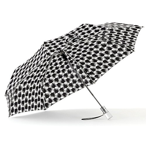 shedrain-umbrellas-auto-open-compact-with-clear-acrylic-handle-rihanna-one-size