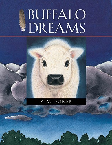 Buffalo Dreams by Kim Doner - Malls Shopping Buffalo