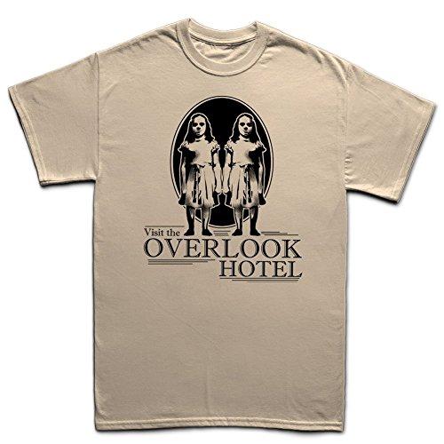 hotel books poster - 5