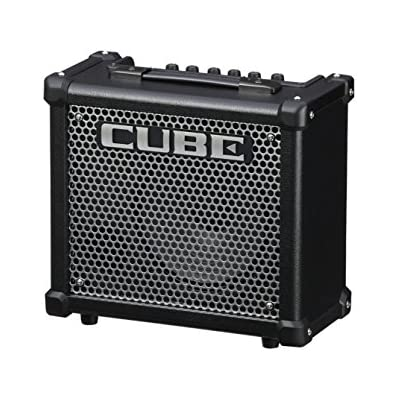 roland-cube-10gx-10w-1x8-guitar-combo