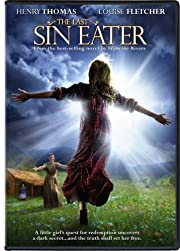 The Last Sin Eater by 20th Century Fox by…