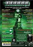 Access, vol. 1 / avalon - Coffret 2 DVD