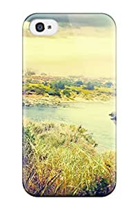 Best Hot 2012 Far Cry 3 First Grade Tpu Phone Case For Iphone 6 plus 5.5 Case Cover