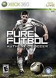 Pure Futbol: Authentic Soccer