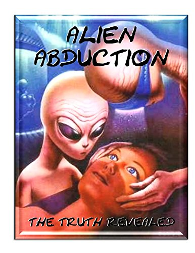 !Best Alien Abductions: Alien contact in the form of human abductions (Blue Planet Project Book 18)<br />RAR