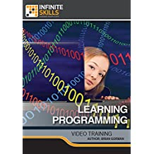 Learning Programming [Online Code]