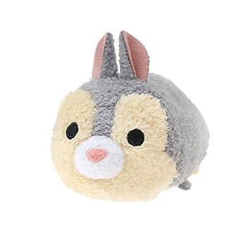 Disney Store Mini peluche Tsum Tsum Panpan 9 cm