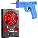 LaserLyte TLB-LBK Laser Sights, Black