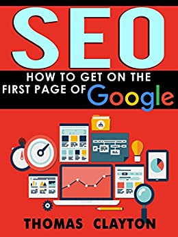 how to get website on google search engine
