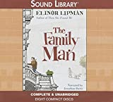 img - for The Family Man Lib/E book / textbook / text book