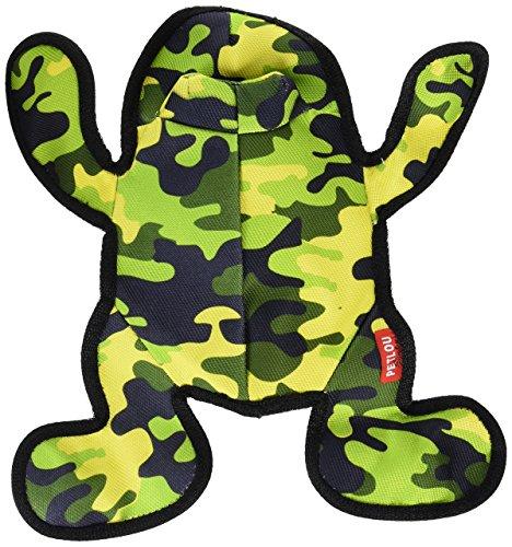 Jungle Frog - 7