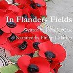 In Flanders Fields | John McCrae