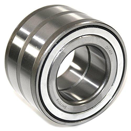 f150 2004 wheel bearing - 5