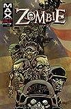 Zombie #1 (of 4) (Zombie Vol. 1)