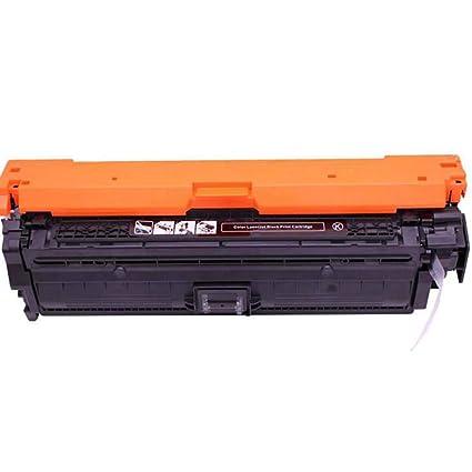 Compatible con el cartucho de tóner HP CE340A HP 651A Toner M775dn ...