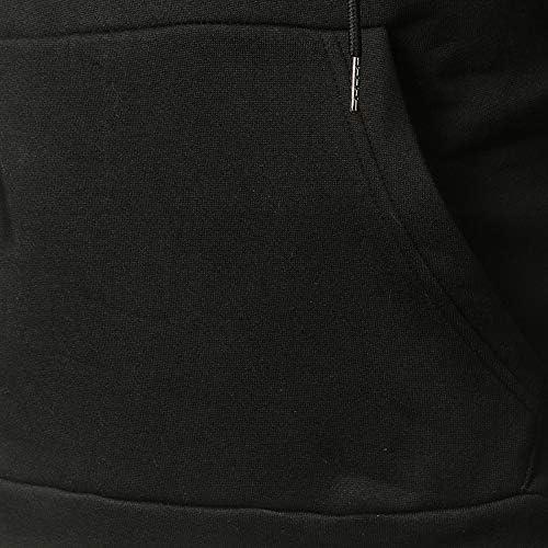 プルオーバー パーカー メンズ カモフラージュ スウェット プルオーバー 迷彩 春服 長袖 トレーナー ニット ファッション 春季新款