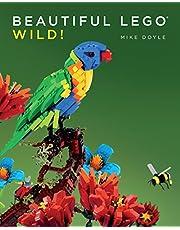 Beautiful LEGO: Wild!