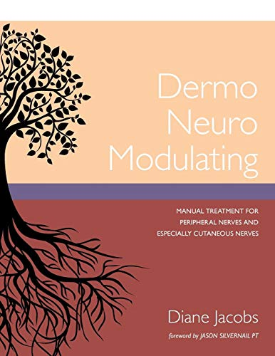 Dermo Neuro Modulating: Manual Treatment for Peripheral Nerves and Especially Cutaneous Nerves ()