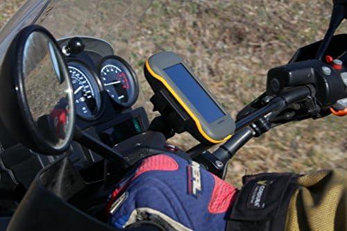 Garmin Montana 600 - GPS: Amazon.es: Deportes y aire libre