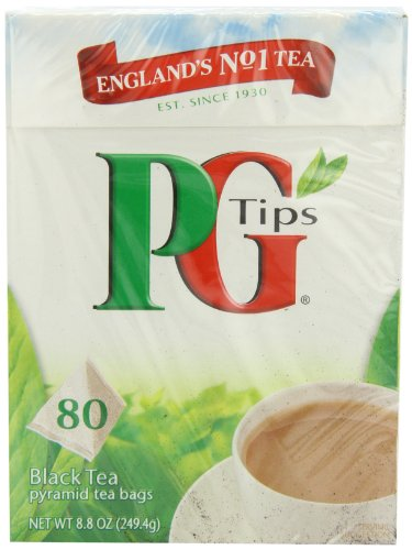 pg-tips-black-tea-pyramid-tea-bags-80count-boxes-pack-of-4