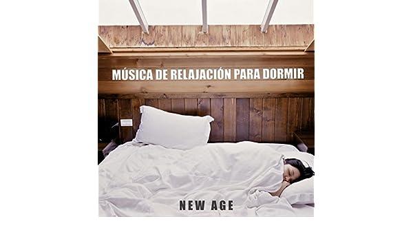 Musica de Relajacion para Dormir by Relaxation Study Music & Agua Del Mar & Musica de Relajación Academy on Amazon Music - Amazon.com
