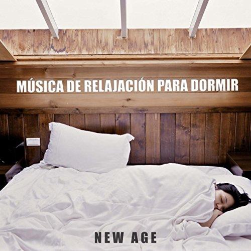 Musica de Relajacion para Dormir