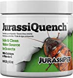JurassiQuench, 290 g / 10.2 oz.