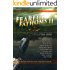 Fearful Fathoms II: Collected Tales of Aquatic Terror (Lakes & Other Bodies)