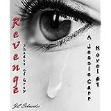 Revenge - A Jessie Carr Novel #1by JL Schneider