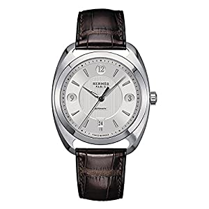 Dressage Automatic Quantieme GM Mens Watch Ref DR5.71A.220/MHA