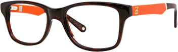 Sperry Top-Sider Laguna Mens Eyeglass Frames