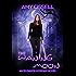 The Waning Moon (An Eleanor Morgan Novel Book 2)