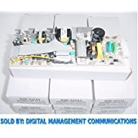 Lucent / Avaya Partner 308 3x8 ACS Processor Power Supply ************************************************************ SOLD BY DIGITAL MANAGEMENT COMMUNICATIONS ************************************************************ Works with all 308 Processors Release 8.0 and lower, also the 308EC, 509 7.0 Processor, Voice Mail VS 5.0, 103G, 103G3, 103G4, 103G5, 103G6, 103G7, 103G8, 103G9(28), 103G10(28), 103G11, 103G12, 103G13, 103G14, 103G15, 103G16