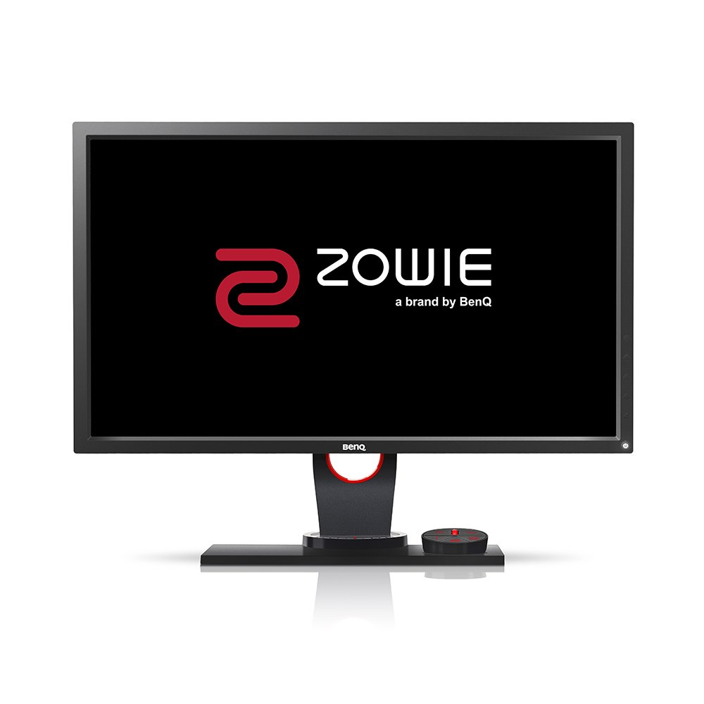 best 24 inch gaming monitor