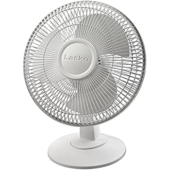 Lasko 3-Speed 12