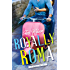 Royally Roma (The Royals Book 1)