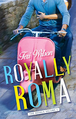 royally-roma-the-royals-book-1
