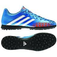 8e91460231f3eb Adidas Predito LZ TRX TF !! - Olgazxurieva