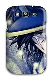 Protective ZippyDoritEduard AbYlVhG7144ufSrW Phone Case Cover For Galaxy S3
